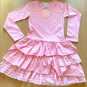 NWT Candybean dress or top